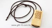 From Hong kong wooden USB stick custom USB drive mock up USB flash drive