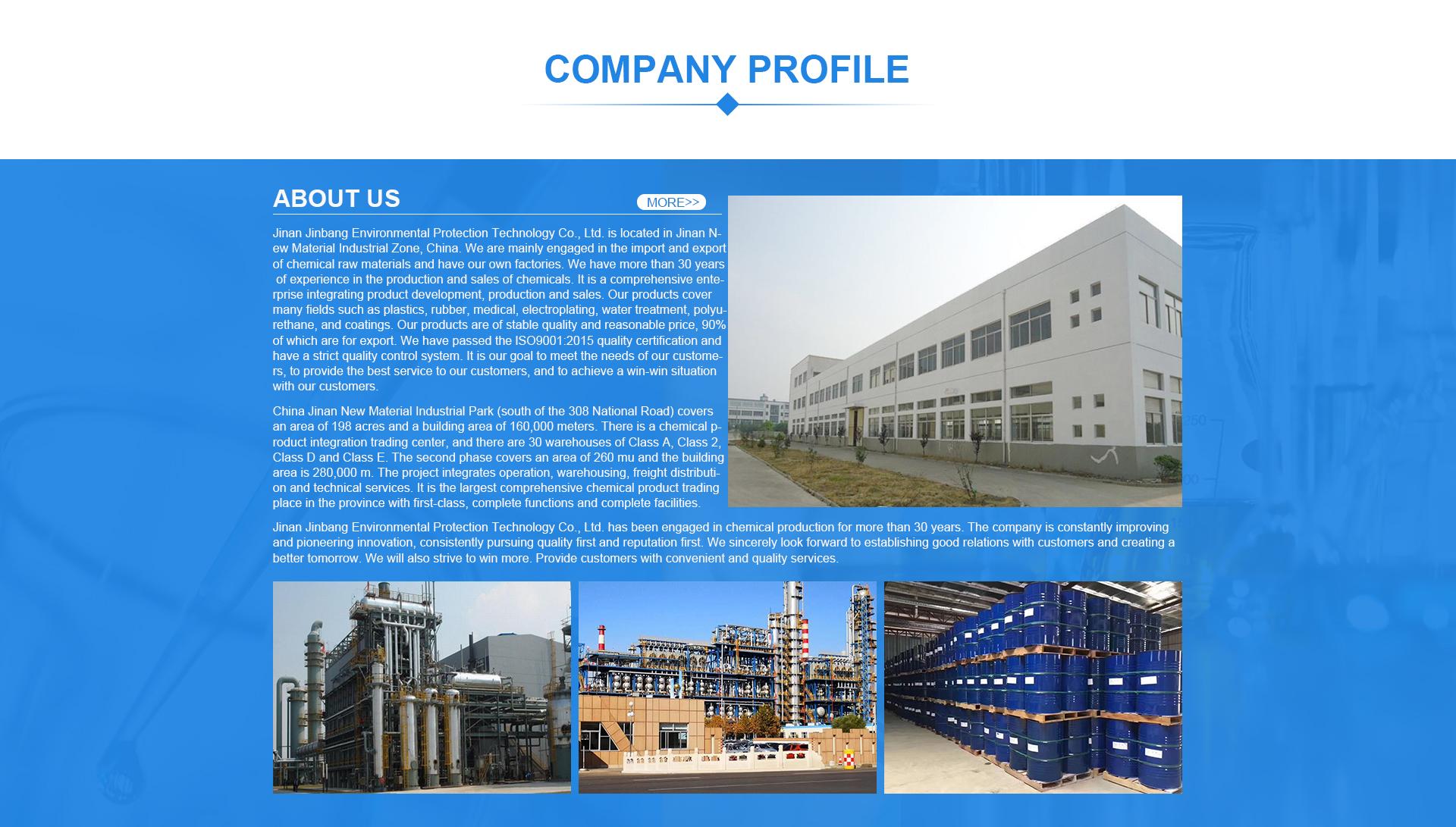 Nhà Máy Cung Cấp Thực Phẩm Lớp H3PO4 Axit Photphoric 75% 85% Giá