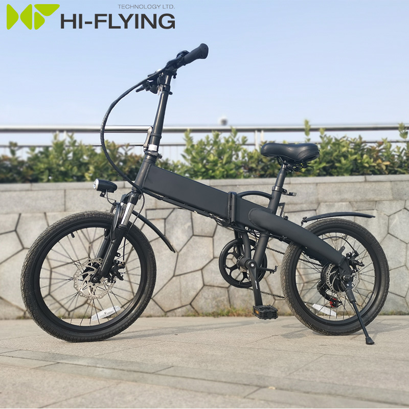 20inch 36V 250W adult electric bicycle <strong>folding</strong> e bike lithium battery foldable ebike walking bike F504