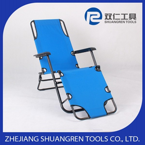 lightweight folding outdoor reclining chair lightweight folding outdoor reclining chair suppliers and at alibabacom
