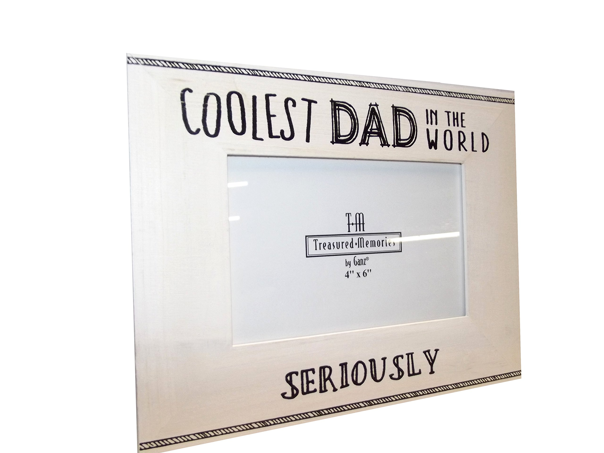 Cheap Picture Frames For Dad, find Picture Frames For Dad deals on ...