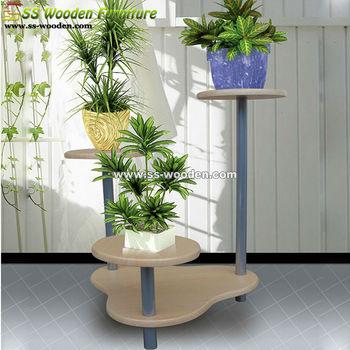 Low Price Indoor Plant Racks Fs 434357 Buy Indoor Plant