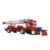 oil and gas API ZJ12/60 Truck-mounted Drilling Rig