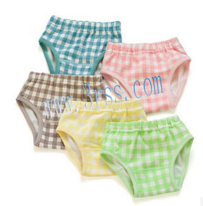 40468aae0f42 China Kids Girl Underwear, China Kids Girl Underwear Manufacturers and  Suppliers on Alibaba.com