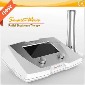 Non-Surgical Trigger point shock wave therapy for chronic orthopedic