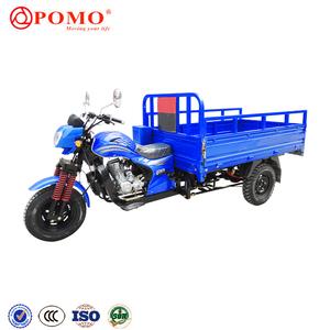 Monster Truck Go Kart Craigslist, Monster Truck Go Kart