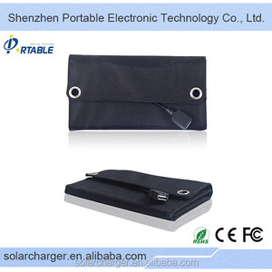 China products high quality solar panel price,5W convenient and safe solar panel for sale
