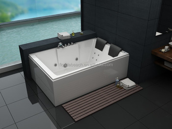 Sex in a bath tub images 45