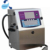 ink jet expire date bar code printer machine for PET bottle capping