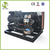 carrier condensing units,r22 refrigeration condensing unit