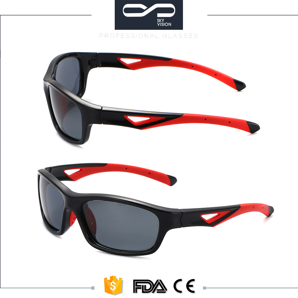 93143314868 China Sunglasses With Prescription