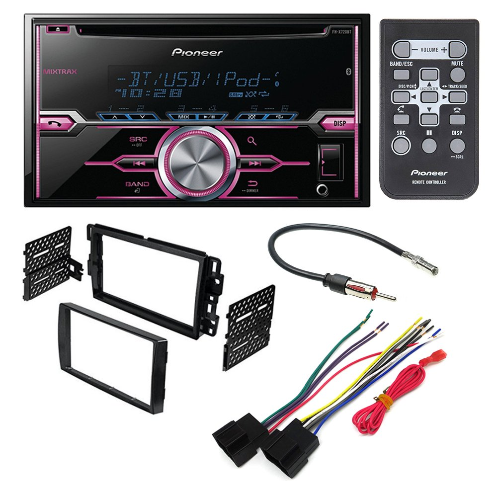 Pioneer Car Stereo Wiring Harness For Chevy | Wiring Diagram on pioneer radio wiring diagram, pioneer deh wiring harness, pioneer car radio diagrams, pioneer car amplifier, pioneer car cd players manuals, pioneer car stereo remote wire, pioneer stereo wiring harness, pioneer wiring harness color code, pioneer car speaker wiring diagram, pioneer wiring harness 14 pin, pioneer wiring color diagram, pioneer super tuner wiring-diagram, boss audio wiring harness, pioneer car audio remote control, pioneer car radio connector pinout,