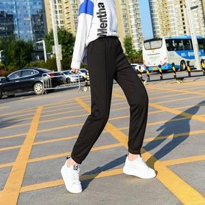 139167dd936 Hot Sell Women 2018 Slim Winter Warm Velvet Office Work Pencil Pants Plus  Size Ladies Formal