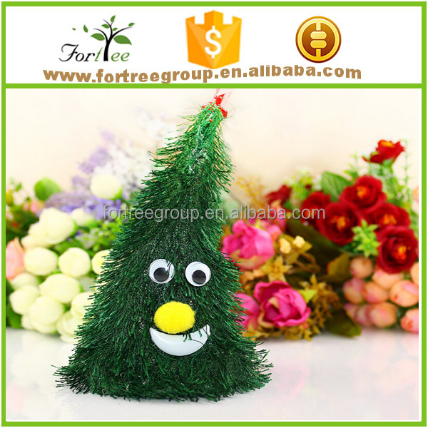 musical and dancing christma tree and christmas gift in bulk