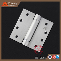 Professional stainless steel 316 spring hinge manufactured in China