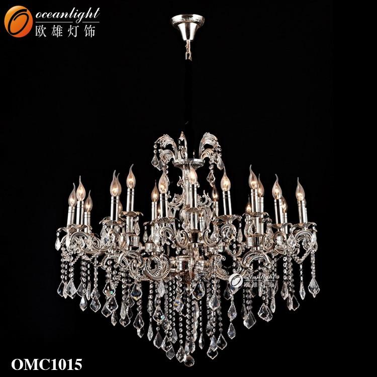 Wholesale crystal chandelier wholesale crystal chandelier suppliers wholesale crystal chandelier wholesale crystal chandelier suppliers and manufacturers at alibaba aloadofball Gallery