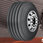 china rubber tyre company 11.00r20 qingdao union trade tyre