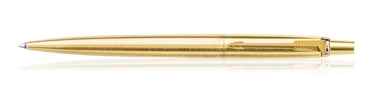 Parker Jotter Gt Ball Pen, Gold