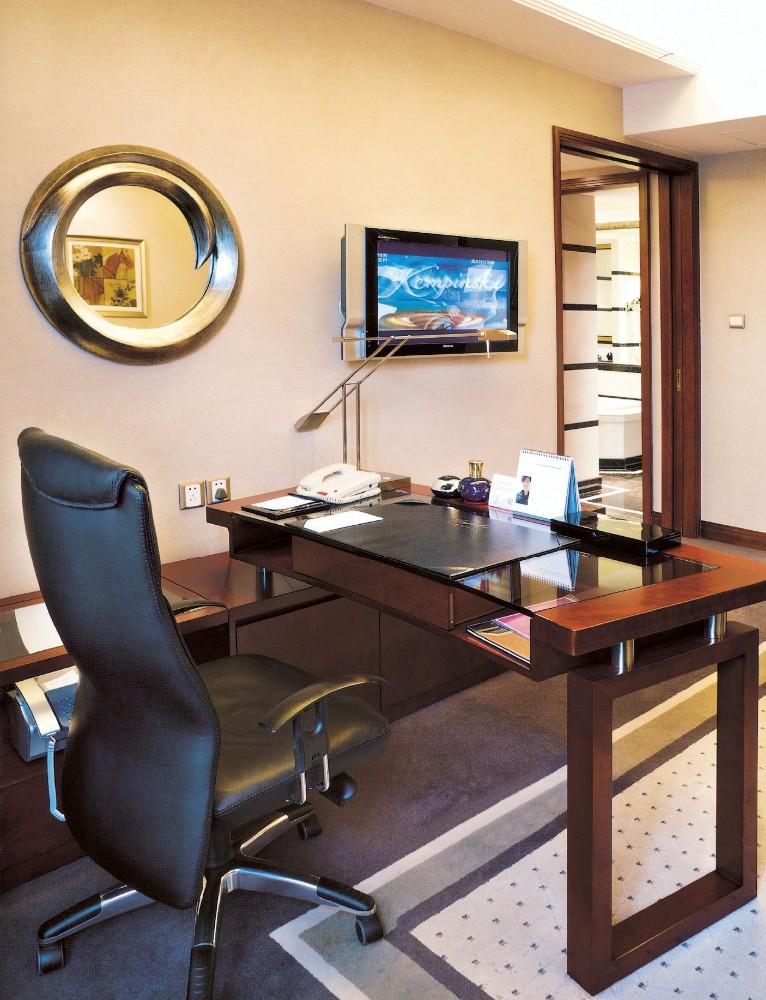 Hotel Furniture Liquidators, Hotel Furniture Liquidators Suppliers And  Manufacturers At Alibaba.com