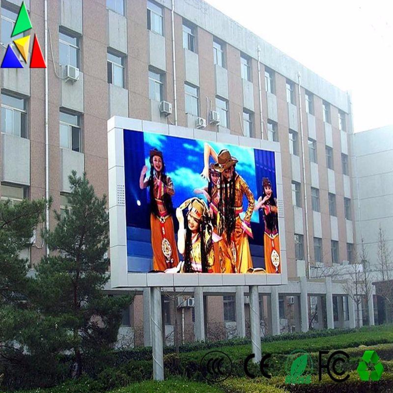 Hotstar Alibaba Manufacturer Projector Outdoor Full Color