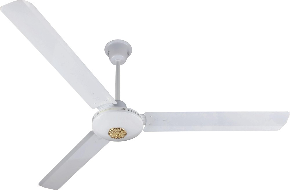 Kdk Ceiling Fan Malaysia Giant Ceiling Fan Winding Machine
