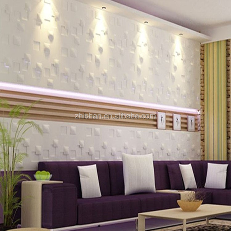 Art Deco Wall Panels: Buy 3d Board,Decorative Wall Panels