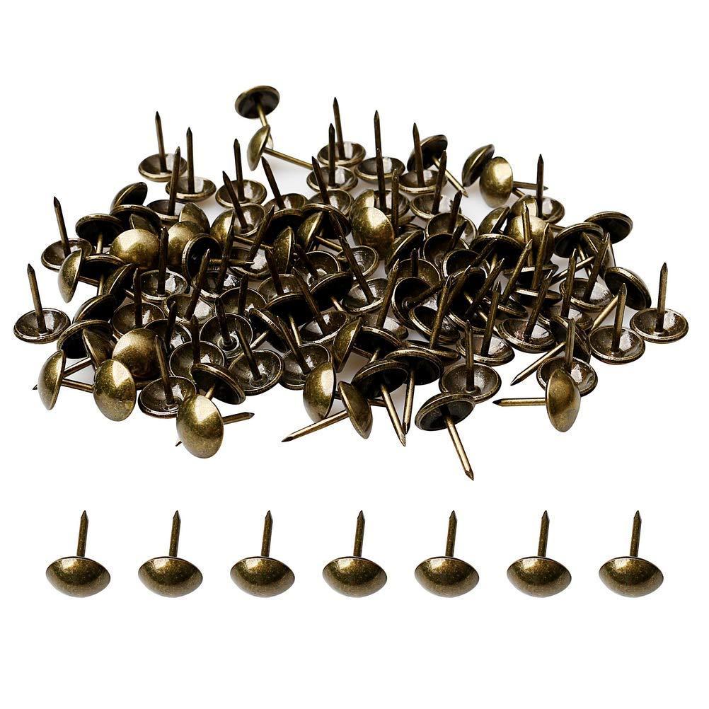 Cheap Furniture Nails Tacks Find Furniture Nails Tacks Deals On