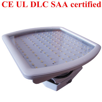 UL844/ATEX CE UL CUL DLC IP68 floodlight 100w & gas projection lighting in dubai & explosion proof led