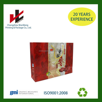 Custom Packing Supplies Cheap Moving Boxes, Fruit Boxes For Shipping
