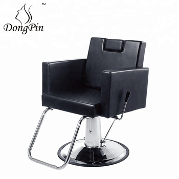 antique barber chairs used beauty salon furniture