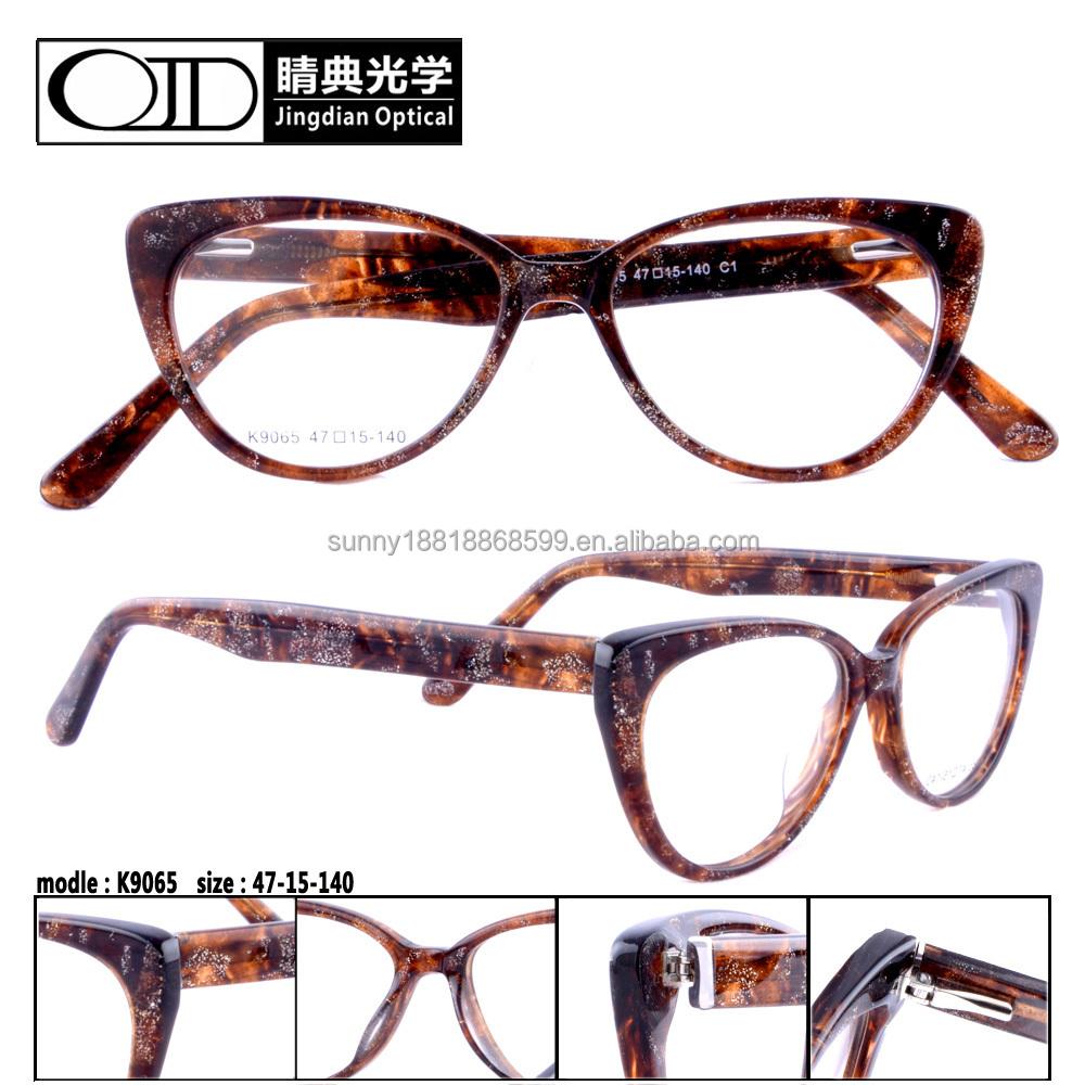 Großhandel pro optik brillen Kaufen Sie die besten pro optik brillen ...
