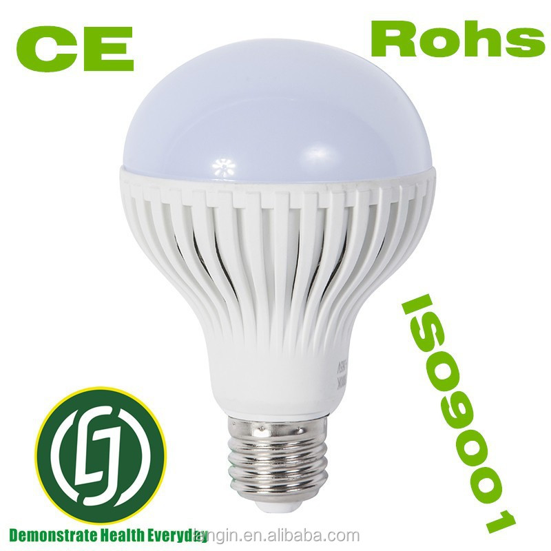 No Heat Light Bulbs No Heat Light Bulbs Suppliers and Manufacturers at Alibaba.com  sc 1 st  Alibaba & No Heat Light Bulbs No Heat Light Bulbs Suppliers and ... azcodes.com