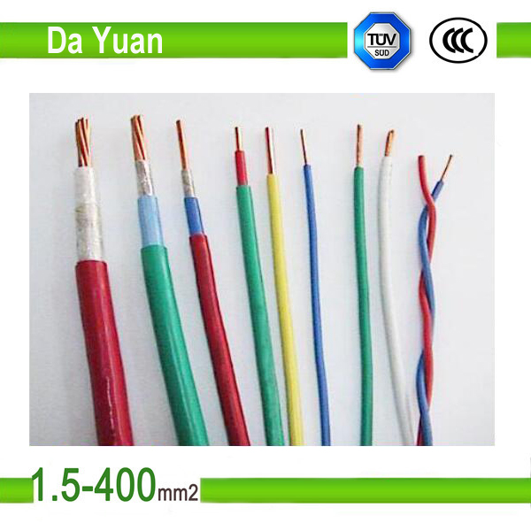 Thhw Cable Wire, Thhw Cable Wire Suppliers and Manufacturers at ...