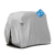 High quality waterproof non woven personalized golf cart rain cover
