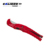 CALIBRE 58mm od Soft Tube Cutter Soft Pipe Cutter