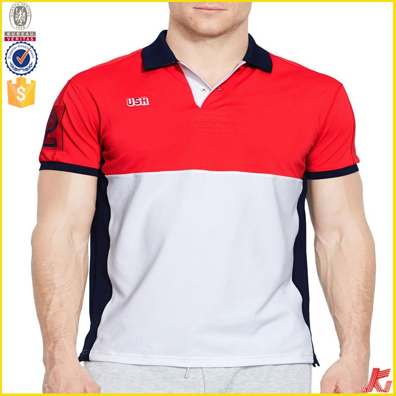 Camisas Para Hombre Ropa 4e79603dacc18