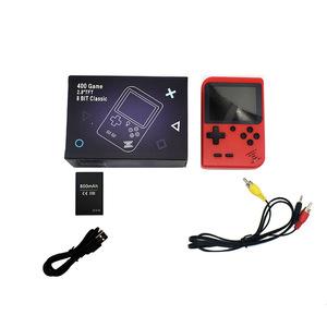 Retro Game Console, Retro Game Console Suppliers and