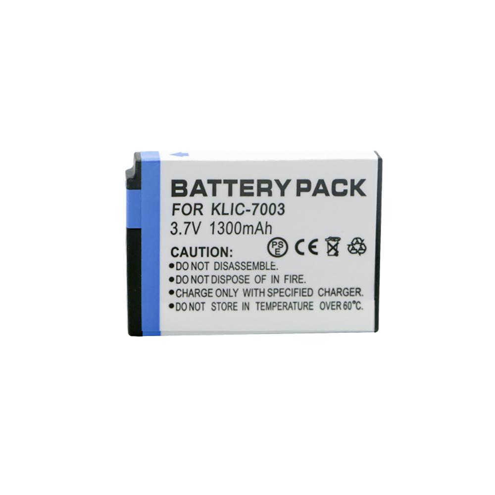 China battery kodak wholesale 🇨🇳 - Alibaba