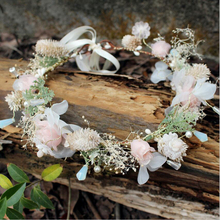 Bulk Dried Flowers Bouquet Bridal Garland for Outdoor Activities