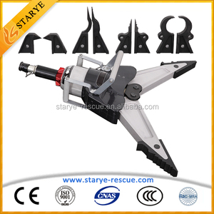 Hydraulic Power Tool Hydraulic Spreading Equipment Hydraulic Spreader