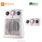 BLG 2017 New type High Quality walmart portable heater