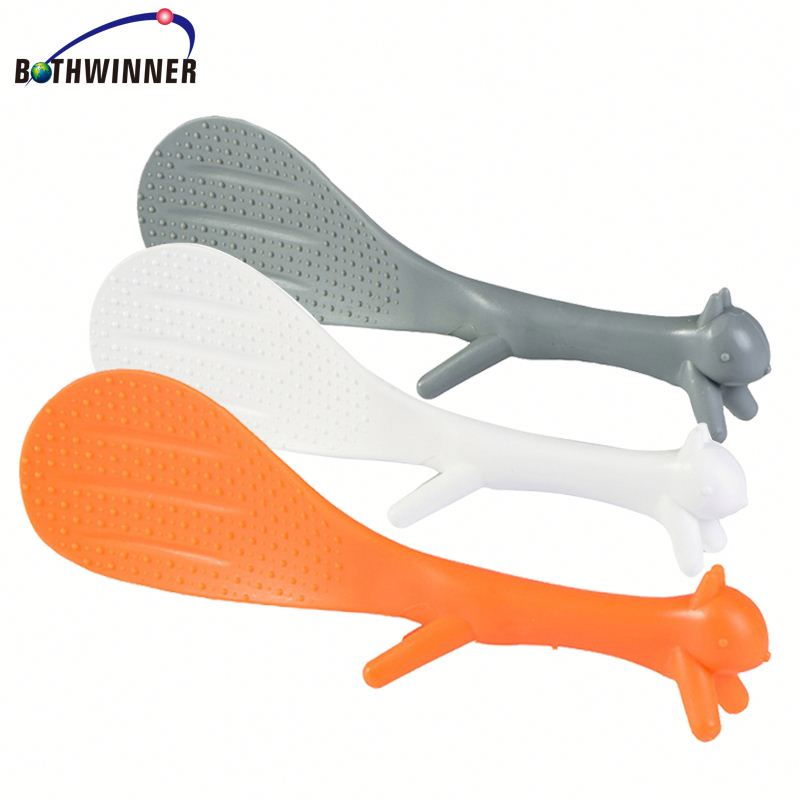 Products 2018 ZDdh0t rice scoop ladle for sale