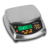 Durable Industrial 30KG Digital Precision China Waterproof Counting Rs232 Electronic Weighing Scale With Printer