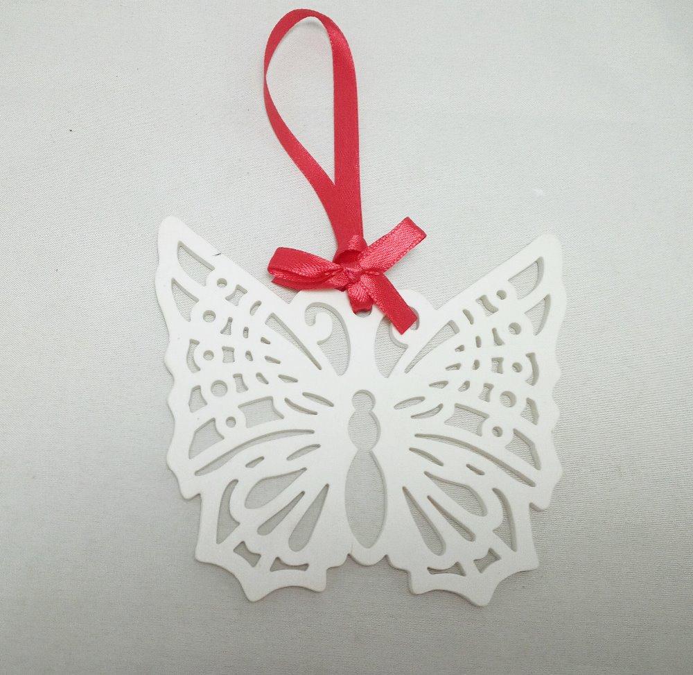 Ceramic christmas ornaments - White Ceramic Ornaments White Ceramic Ornaments Suppliers And Manufacturers At Alibaba Com