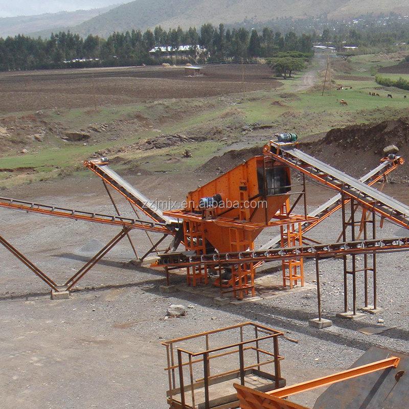 Finden Sie Hohe Qualität Granit Transport Eines Rahmens Hersteller ...