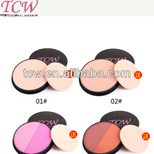 best matte blush,best blush color,best long lasting blush