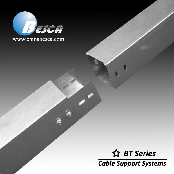 Gi Cable Trunking Size Buy Gi Cable Trunking Trunking