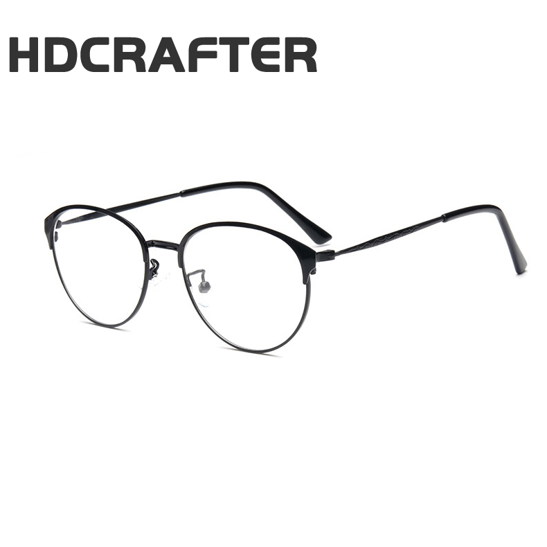 5d5a51a67f82 China Mens Clear Glasses, China Mens Clear Glasses Manufacturers and  Suppliers on Alibaba.com
