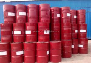 Polymeric Diphenylmethane Diisocyanate Mdi Wholesale, Mdi Suppliers