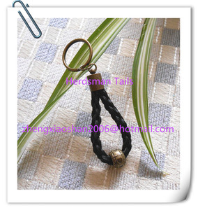 Looking for braided horse hair bracelets and chain link bracelet , bangle